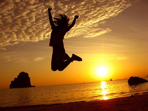 http://joyfulgaye.files.wordpress.com/2010/09/joy2.jpg
