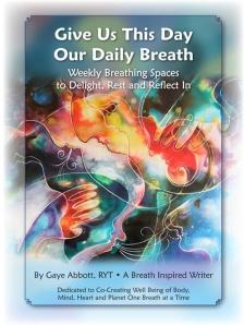 Breath-Book-coverW2(1)