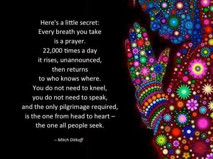 Image result for sacred breath