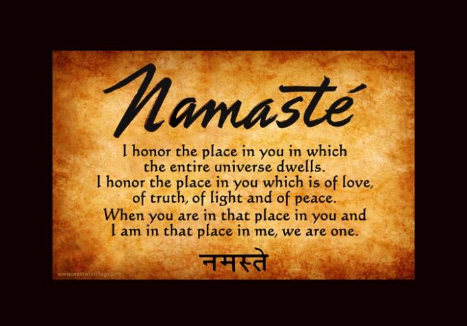 Namaste_silk