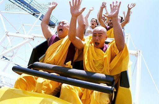 bu-monks-on-roller-coaster