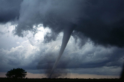 Facts-about-Texas-F5-Tornado