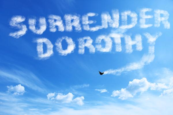 Surrender-Dorothy-2